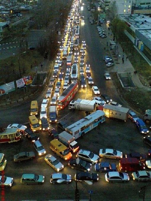 wiaw-traffic-jam
