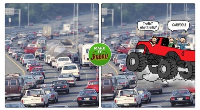 wiaw-traffic
