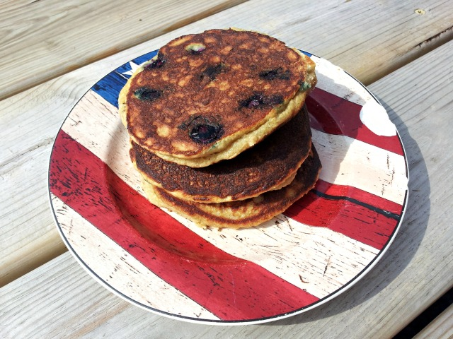wiaw-want-blueberry-pancakes
