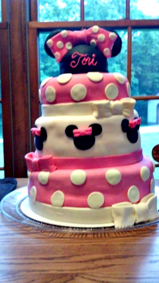 wiaw-want-cake