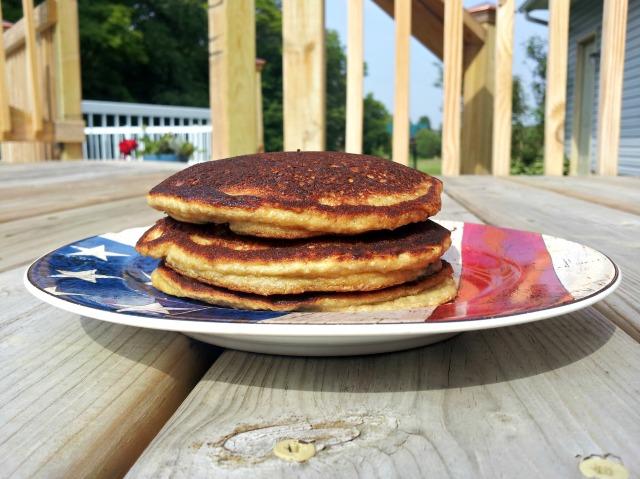 wiaw-want-pancake-3