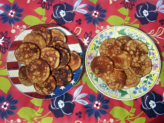 wiaw-want-pancake-other