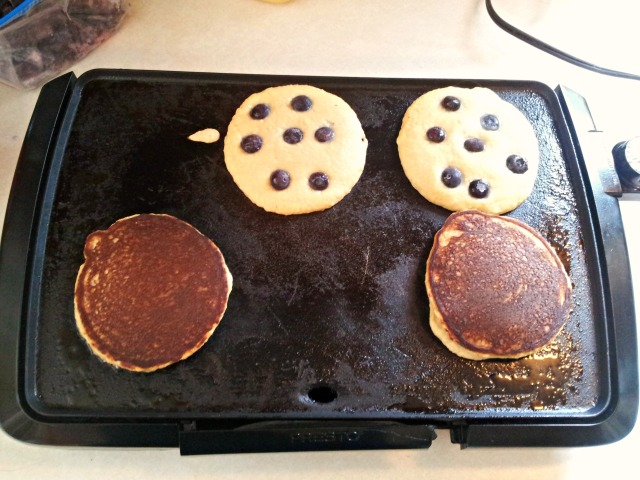 wiaw-want-pancakes-2-cook