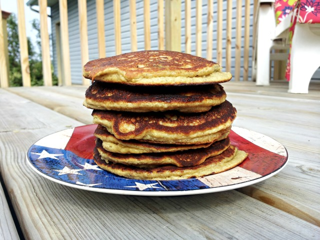 wiaw-want-pancakes-stack