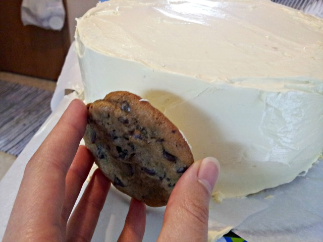 cake-cookie-attach