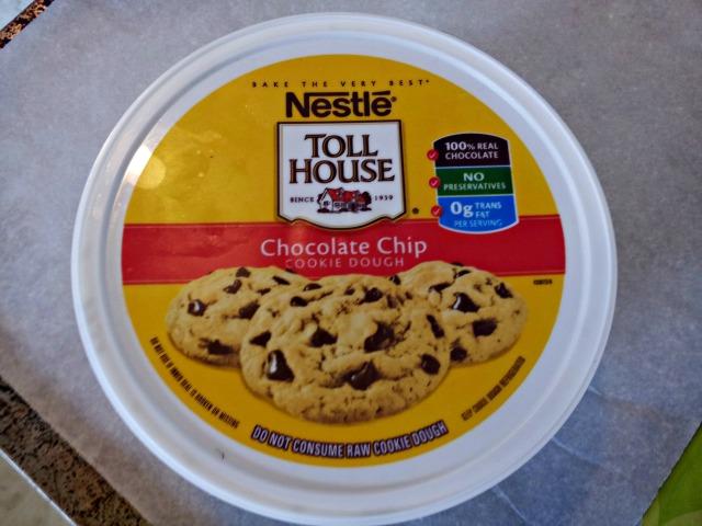 cake-cookie-dough