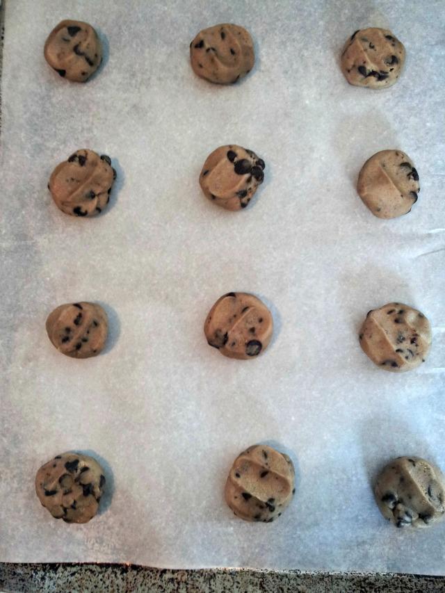 cake-cookies-unbaked