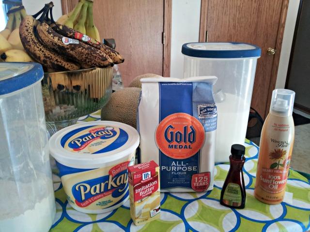 cake-ingredients