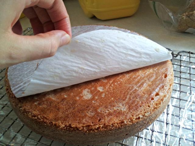 cake-peel-1