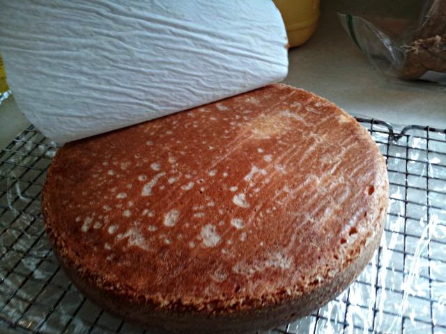 cake-peel-2