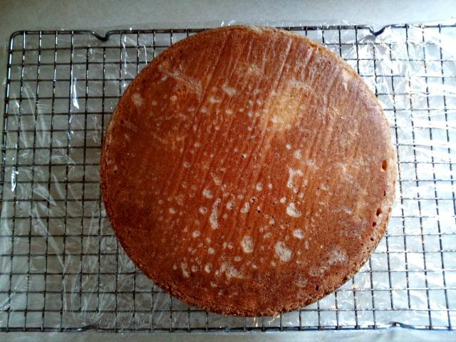 cake-peel-3