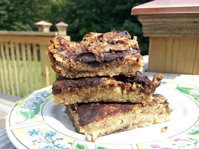 cookie-bars-3f