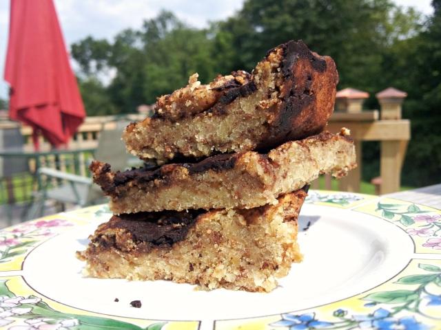 cookie-bars-4f