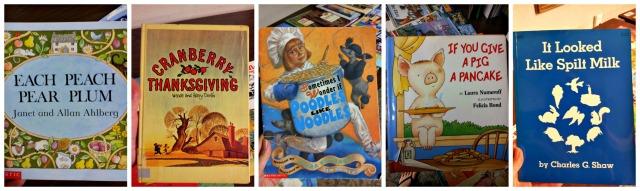 friday-childrenbooks