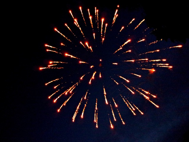 friday-firework-1