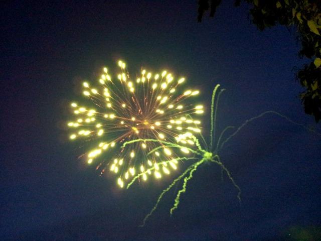 friday-firework-2