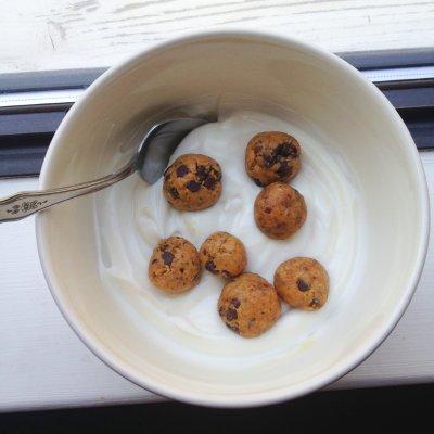 survey-cookie-dough