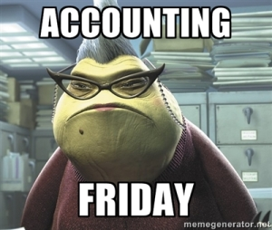 viernes-accounting