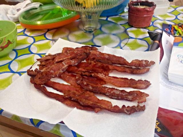 wiaw-bday-bacon