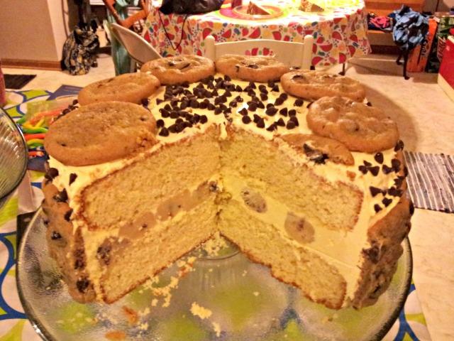 wiaw-bday-cake-inside