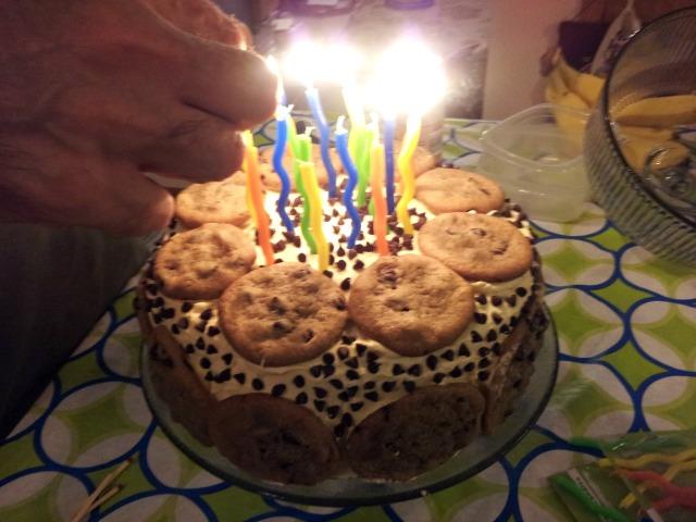wiaw-bday-cake-light