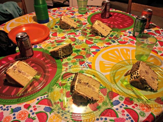 wiaw-bday-cake-slices
