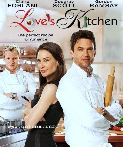 wiaw-bday-netflix-love-kitchen