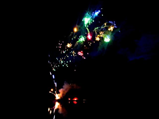 wiaw-firework-2