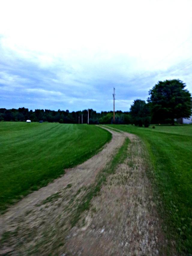 wiaw-firework-driveway