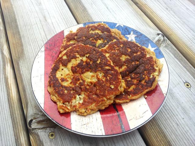 wiaw-firework-pancakes