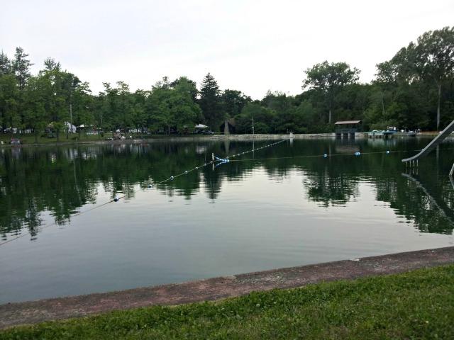 wiaw-fireworks-lake