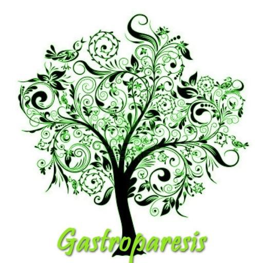 wiaw-gp-gastro-tree