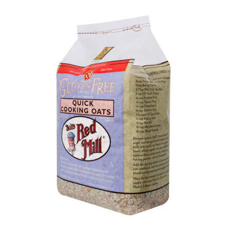 wiaw-gp-oatmeal