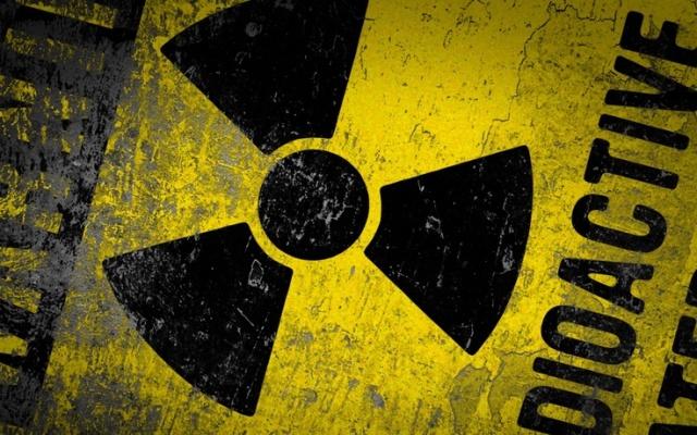 wiaw-gp-radioactive