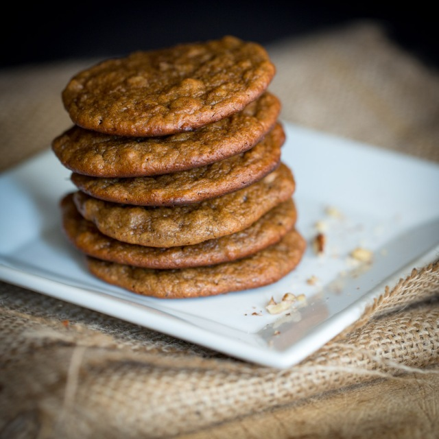 wiaw-other-almond-butter-banana-cookies