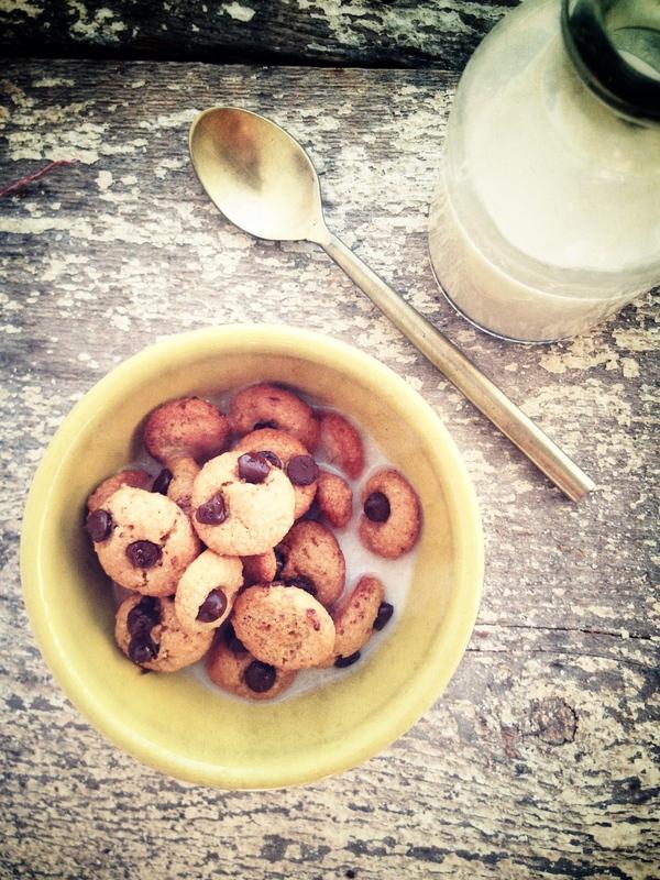 how to make homemade acai bowls interior design photos gallery u2022 rh blog delace co