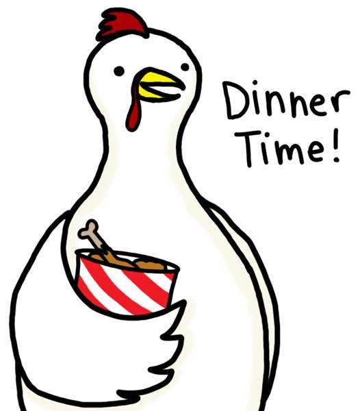 winner-chicken-dinner