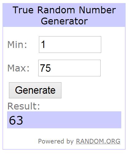 winner-random-1