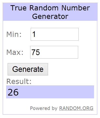 winner-random-2