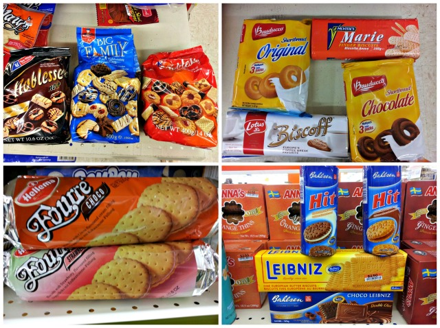 wir-biglots-snack-collage