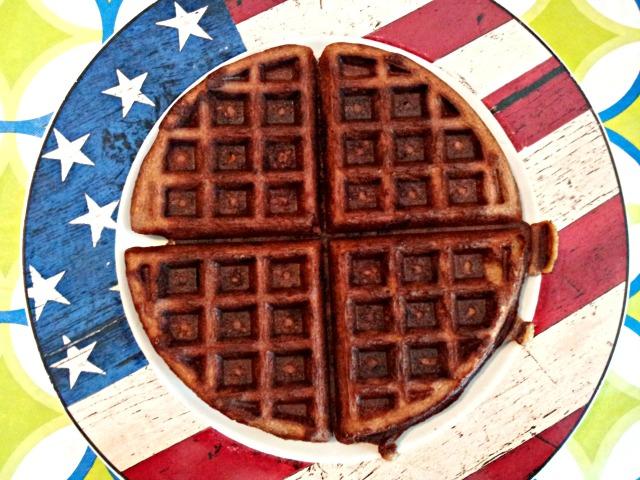 wir-waffle-done