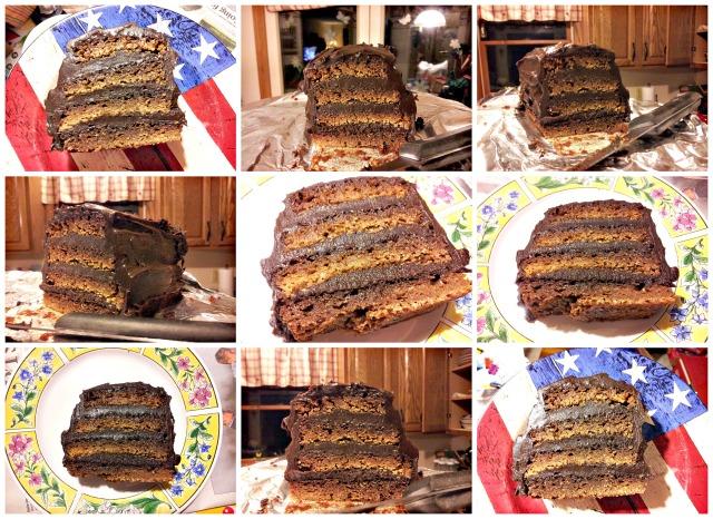 frosting-cake-slice-collage