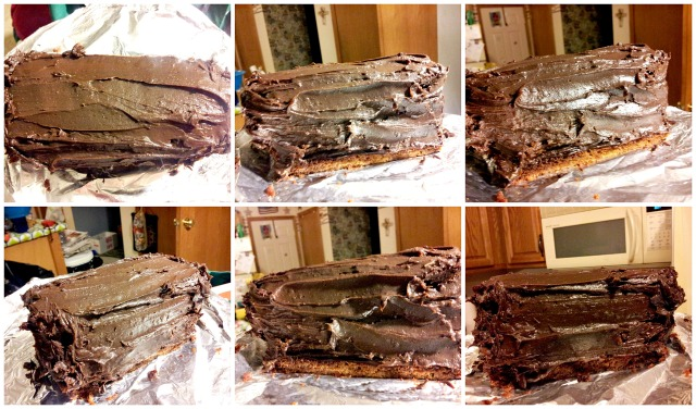 Frosting-frosted-cake-collage