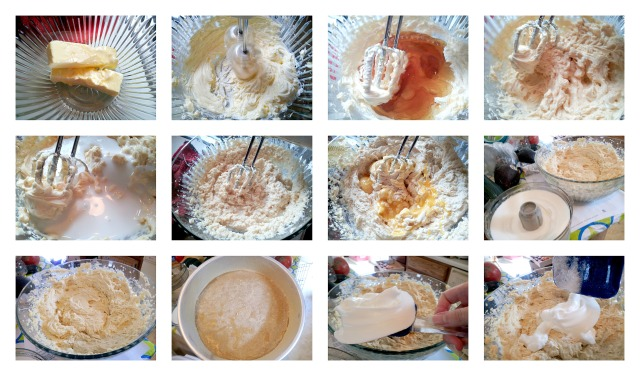 frosting-making-cake-collage