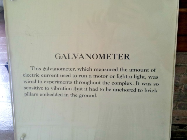 weekend-village-galvanometer