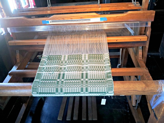 weekend-village-loom