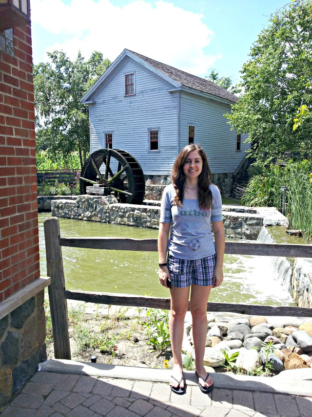 weekend-village-madison-mill