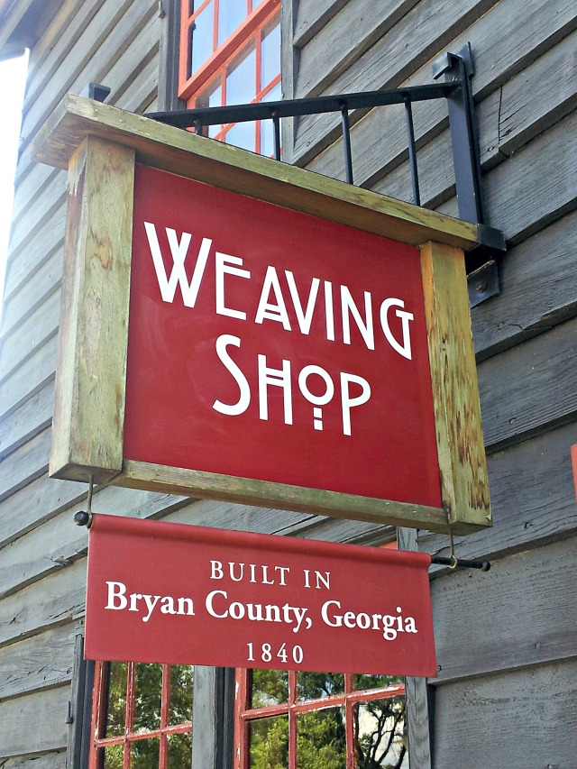 weekend-village-weaving-shop