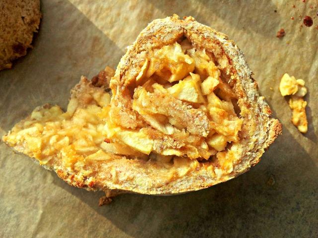 wiaw-countdown-cinnamon-rolls-2