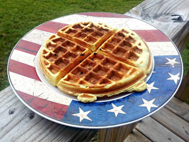wiaw-countdown-waffle